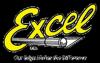 Excel Werkzeuge