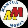 Mantua Modelle + Zubehör