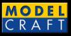 Modelcraft Werkzeuge