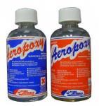 Aeropoxy Laminierharz 300 g DELUXE