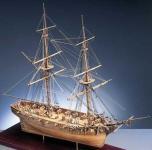 Baukasten HMS Cruiser