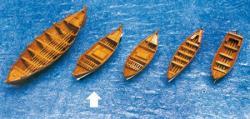 Beiboot Motor 96 x 29 x 28 mm