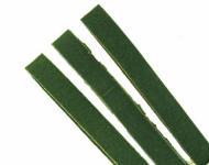 Ersatzbänder 10 mm breit (3)