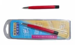 Glasfiberstift 4 mm