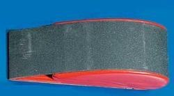 Schleifmaus 40 mm