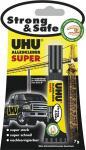 UHU ALLESKLEBER Super Strong & Safe 7 g