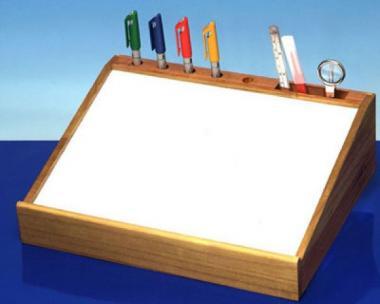 Leuchtbox A4