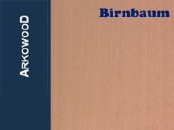 Schnitzholz Birnbaum, verschiedene Größen