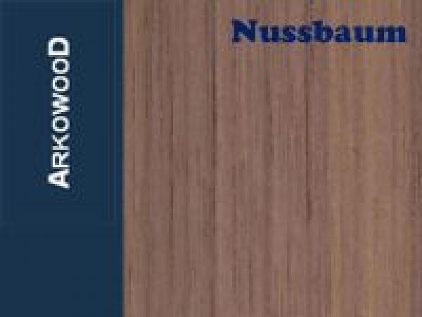 Schnitzholz Nussbaum, verschiedene Größen
