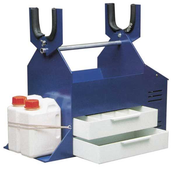 Startbox Flugmodelle Laserbausatz