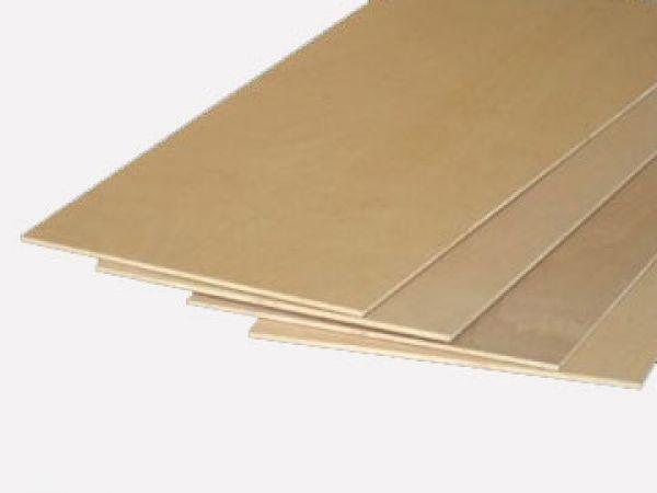 arkowood modellbaushop flugzeug sperrholz birke 0 8 x 250 x 1500 mm online kaufen. Black Bedroom Furniture Sets. Home Design Ideas